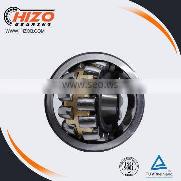 made in china roller bearing hot sale zz rs 2rs 2rz spherical roller bearing