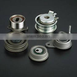 High Quality Tensioner Pulley