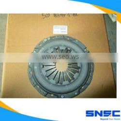For lifan, For SNSC Clutch cover,clutch back plate,Clutch press plate,S1601100A1