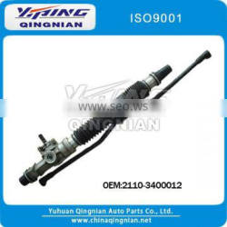 Power Rack and Pinion for LADA OEM:2110-3400012