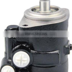 China No.1 OEM manufacturer, Genuine part for Volvo power steering pump 1591014 with gear