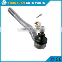 toyota 4runner accessories 45046-39335 tie rod end for toyota 4runner 1996 - 2002