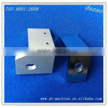 global machinery spare parts