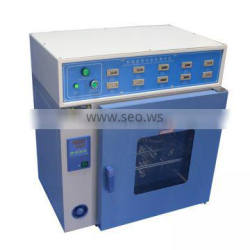 High Quality High Standard Temperature Thermostatic Tape Retention Tester Price