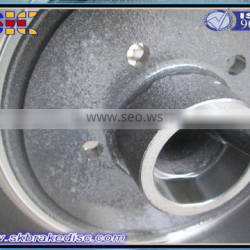 auto brake disc for car part brake disc rotor with high quality