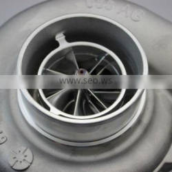Brand New Aftermarket Billet S300 SX3-66 .91 A/R TURBOCHARGER TURBO 177275275