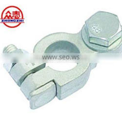 ST135035 wenzhou high quality and hot sale Battery terminals and connector