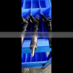 HOT SALE ! High Quality Common Rail Diesel Fuel Injector 0445120191 or Common Rail Injector 0445 120 191