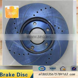 Whole sell brake plate for Camry LEXUS made of Japan OEM:4351233130