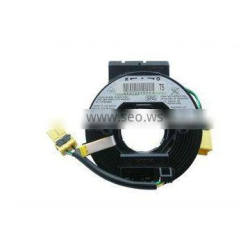 77900-TAO-H21 spiral cable