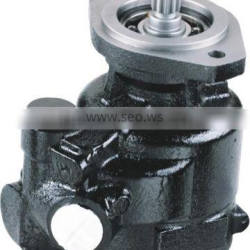 OEM manufacturer, Genuine power steering pump for ZF 7677 955 180 7677955180 F1HT 3A 674AA