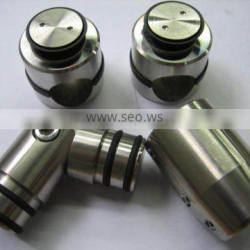 Stainless Steel 304 316 CNC Turning