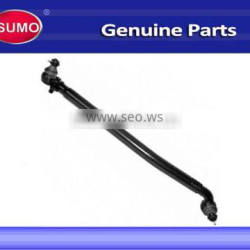 Centre Rod Assembly/Motorcycle Centre Rod Assembly/ Car Centre Rod Asse for SCANIA 1369919/370875
