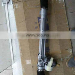 the new AUDIS A4L B8 steering rack With inductance