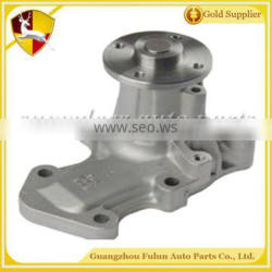 Guangzhou auto electric water pump spare parts MN155686 for Mitsubishi with high quality and best price