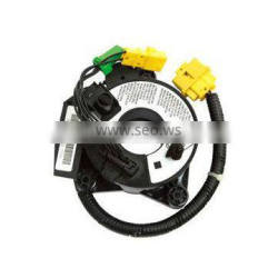 77900-SV4-A01 spiral cable