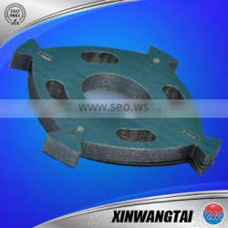 Top selling armature stator rotor laminations used in motor