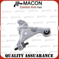 Good quality suspension parts Rear control arm for VOLVO 30635230