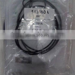 ATX ZF6HP21 Automatic Transmission O-ring kit OEM quality 143600A rubber ring kit