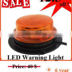 LED Strobe light Warning light led stop lamp with factory wholesale price