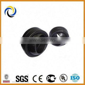 GE 40GS-2RS Rod end Joint bearings 40x68x40 mm Radial Spherical plain bearing GE 40GS 2RS