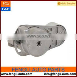 21461221 Volvo Truck Tension Pulley Device