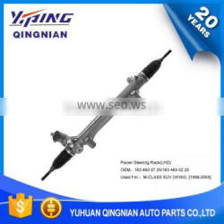 Steering Box for MERCEDES BENZ OEM:163 460 07 25