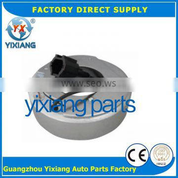 Brand New Air Conditioner Parts Compressor Electric Clutch Coil For Nissan Tiida