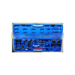 34PC Engine Timing Tool Set for VW and AUDI