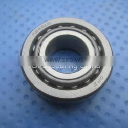 M84548/M84510 quality inch tapered roller bearing