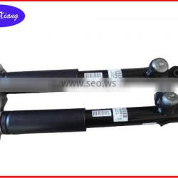 Auto Shock Absorber for GM 801403000513 / 13310721