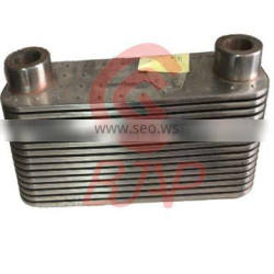 BJAP Oil Cooler BF1303 with 15pcs plate