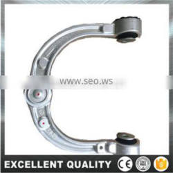 auto for germany car w251 w164 front left control arm 2513300707 Supplier's Choice