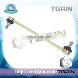 31351095695 Stabilizer Link Front Left and Right for BMW E38 -TGAIN
