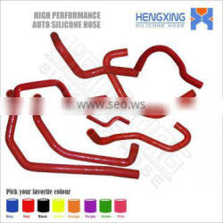 Performance Silicone Hose for Auto / Motorcycle / ATV