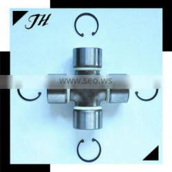 IVECO Universal joint