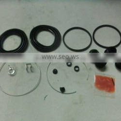 04478-58010 auto parts brake wheel cylinder repair kits for toyota