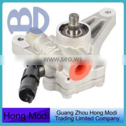 NEW High Quality POWER STEERING PUMP FOR ACURA MDX 56110-RAA-A03 ,56110-RYE-A02 56110-RGL-A03