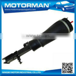 MOTORMAN Small MOQ high temperature resistance front left air bag shock absorber TY03AS-001 for RANGE ROVER L322