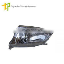 HEADLIGHTS AUTO SPARE PARTS FOR TOYOTA / 13-38 HOT SALE