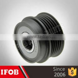 IFOB Auto Parts and Accessories 022 903 119B Engine Parts belt tensioner pulley