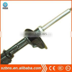 Professional manufacturer of high quality shock absorber 5536108100 5535108100
