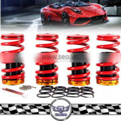 01-03 Si Shock Absorber Prices / Shock Absorber Parts