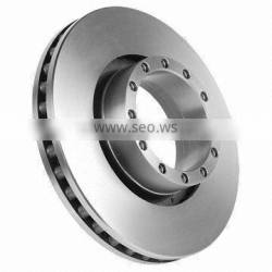 Brake Disc auto for Russian car disc plate rotor