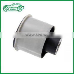 1J0 501 541 C 6R0 501 541 A REAR AXLE BEAM MOUNTING BUSHES PAIR FOR AUDI SEAT SKODA VW 1