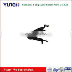 12371-0H080 car parts Rear Engine Mount for GM Brand