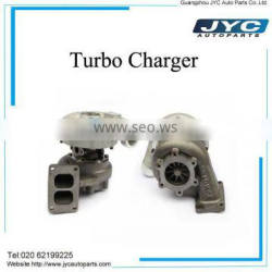 For WD615 Engine parts 612601111010 turbo charger