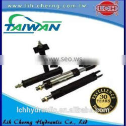 alibaba china supplier cylinder for mini tractor
