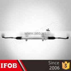 Ifob auto part manufacturer steering rack 56500-3Q000 for CEED/CERATO/OPTIMA/KS