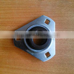 PP PF PFL PFT pressed steel housing Made in China